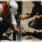 Ingin Jadi Ahli Geologi