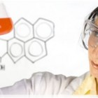 Ingin Jadi Ahli Kimia?