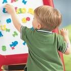 Cara Membantu Anak Berteman di Kelompok Bermain/Playgroup