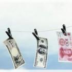 Ingin Jadi Analis Kompensasi dan Keuntungan?