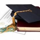 Pertanyaan terkait Latar Belakang Pendidikan pada Tes Wawancara Kerja
