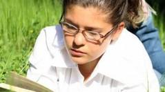 Memahami Modalitas atau Gaya Belajar