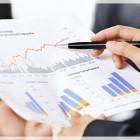 Ingin Jadi Financial Analyst?