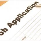 Ingin Surat Lamaran Kerja Anda Mendapatkan Perhatian Lebih?