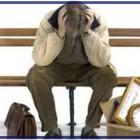 Mengatasi Krisis Pada Karir Anda
