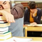 Malas Kuliah Karena Ngerasa Salah Pilih Jurusan?