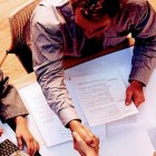 Pertanyaan tentang Kemampuan Manajerial Pada Tes Wawancara Kerja