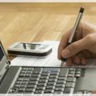 Ingin Jadi Technical Writer (Penulis Buku Panduan Teknis)