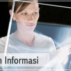 Teknik Sistem Informasi