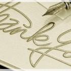 Setelah Menghadapi Wawancara Kerja, Perlukah Menulis Surat Ucapan Terima Kasih?