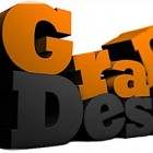 Ingin Jadi Ahli Desain Grafis