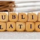 Ingin Jadi Public Relation?